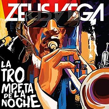 La Trompeta De La Noche (Extended Mix)