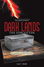 Dark Lands: The Forgotten