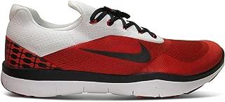 10 Best Georgia Bulldogs Nike Shoes