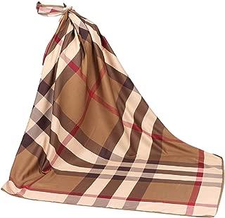 Designer Silk Scarfs For Women 51.2