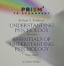Prism2 to Accompany Feldman