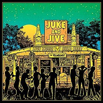 Juke and Jive