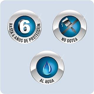 Xyladecor Lasur Extra Satin Aquatech voor hout, kleurloos, 750 ml