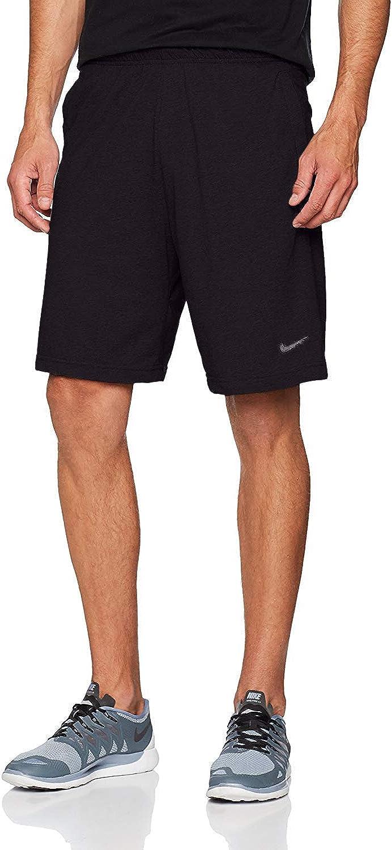 Nike mens High quality new Max 85% OFF Black