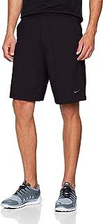 Mens Dri-FIT Cotton Training Shorts
