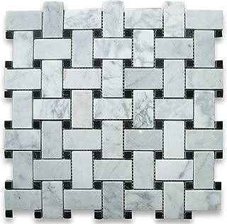 Best basketweave tile bathroom Reviews