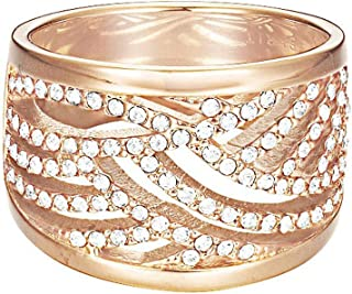 Esprit For Women Mixed Materials Fashion Ring