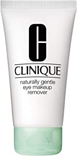 Clinique Naturally Gentle Eye Makeup Remover-Full Size