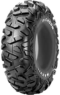 Best bighorn tire sizes Reviews