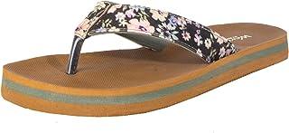 Khadims Women's Slipper