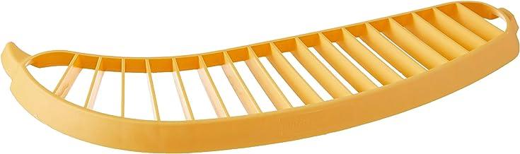 Hutzler 571 Banana Slicer