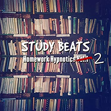 Homework Hypnotics, Vol. 2
