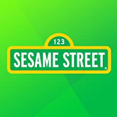 Sign up on sesamestreet.org to create and save your Favorites Search for characters and topics Find videos suited to your child's learning goals Kid-safe and ad-free