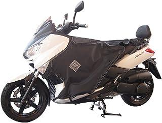 50aba595862bd Amazon.fr : x max - Housses de protection / Accessoires : Auto et Moto