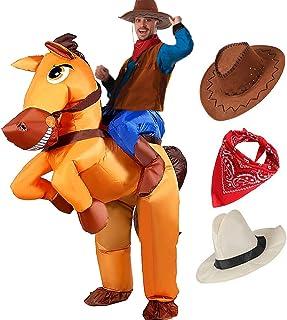 Amazon.es: duffman - Disfraces y accesorios: Juguetes y juegos