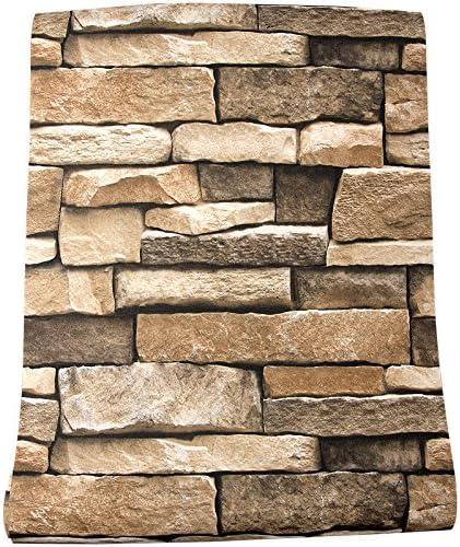 3d rock wallpaper _image4