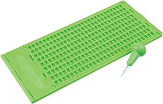 Best braille on paper Reviews
