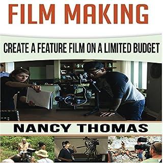 Film Making cover art