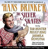 Hans Brinker Original TV Sou