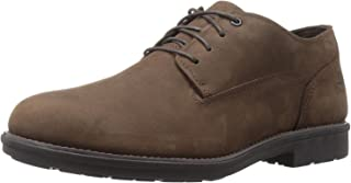 Timberland Stormbucks Plain Toe, Chaussures Oxford Homme