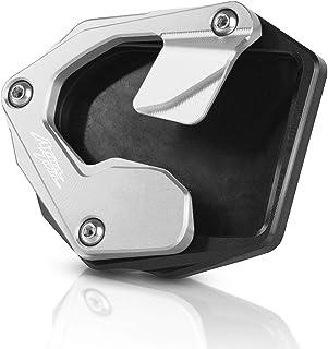 Suchergebnis Auf Für Honda Crf1000l 20 50 Eur Motorräder Ersatzteile Zubehör Auto Motorrad