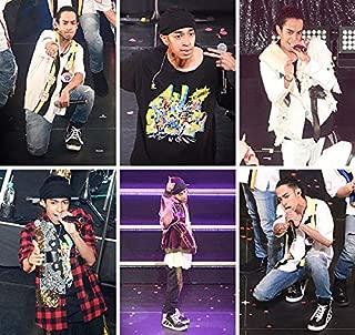 草間リチャード敬太Aぇgroup First Live Tour 2019 ボクたちがやっちゃってAぇんですか生写真14...