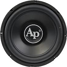 Audiopipe 15