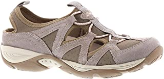Easy Spirit Women's Earthen First Walker Shoe