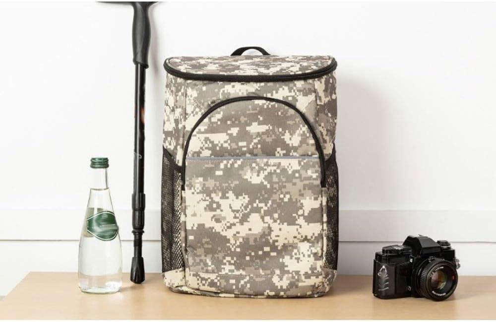 Picnic Bag Basket Tote Waterproof Outdoor Backpack Kansas City Mall List price