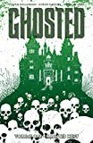 Ghosted Volume 1