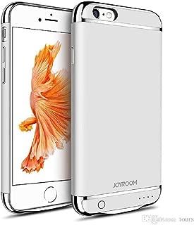 joyroom iphone 6s case