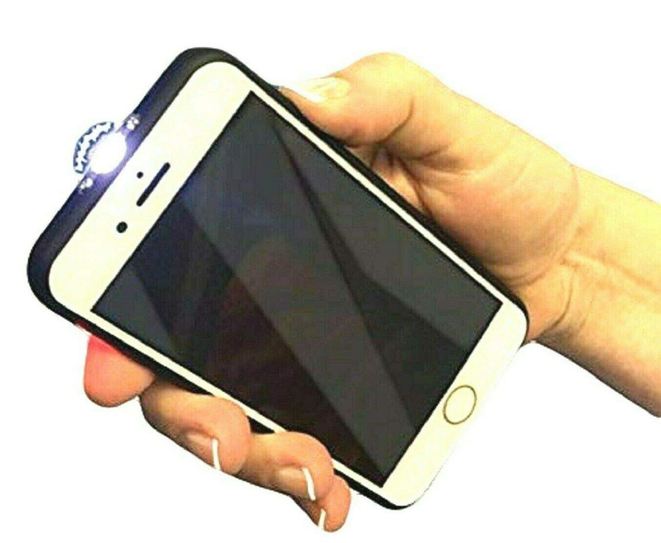 katzone Smart Cell Phone STUN