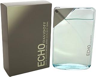 Echo by Davidoff for Men - Eau de Toilette, 100ml