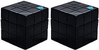 【X2個セット】 アリミノ ピース プロデザインシリーズ フリーズキープワックス ブラック 80g