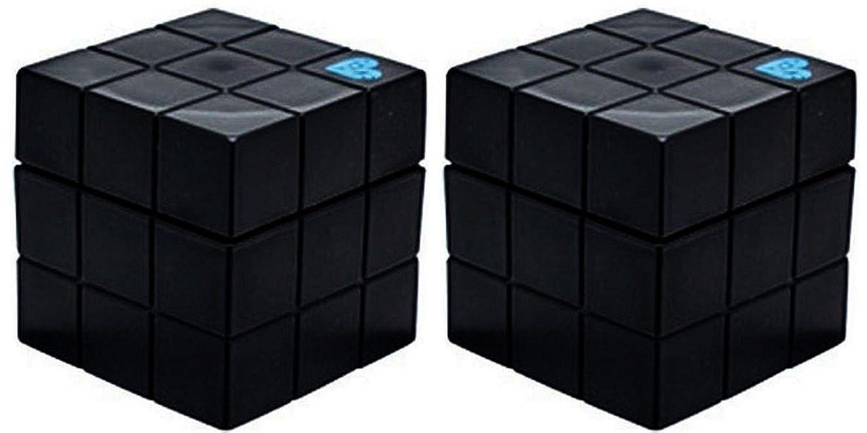 数学者一般化する再発する【X2個セット】 アリミノ ピース プロデザインシリーズ フリーズキープワックス ブラック 80g