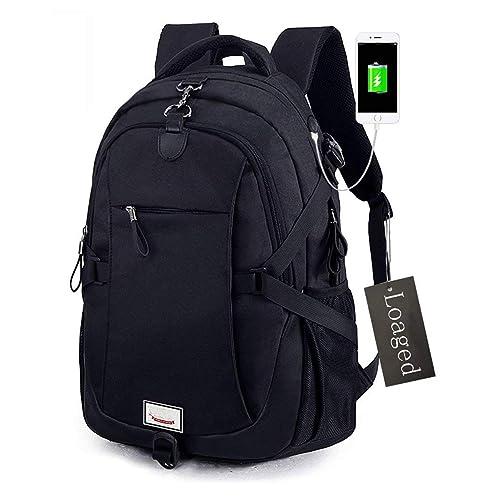 c5db5b775407 Extra Large Book Backpacks  Amazon.com