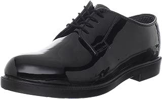 Women's High Gloss Durashocks Shoe