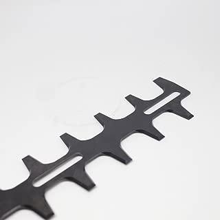 Amazon.es: Brumar - Accesorios y piezas para cortacéspedes ...