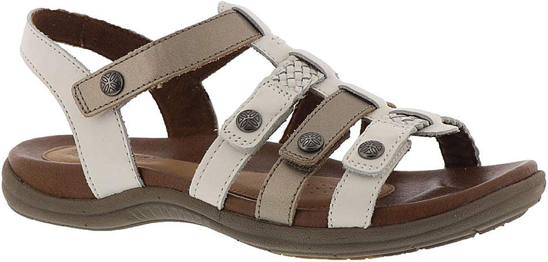 Rockport Women's, Rubey T Strap Sandals