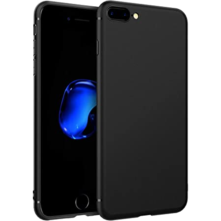 Easyacc Hülle Case Für Iphone 8 Plus Elektronik