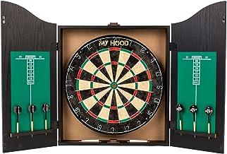 EUROPLAY My Hood - Dart Center Pro (702012)