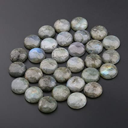 Labradorite Gemstone,Natural Gemstone,Labradorite Cabochon,Shiny Stone,Flashy Stone,Gemstone Cabochon,Jewelry making,18x13x7 mm.13.45 ct,37L