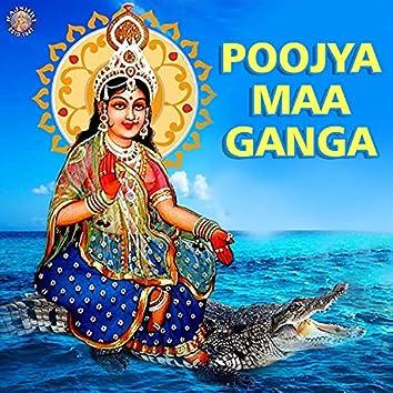 Poojya Maa Ganga