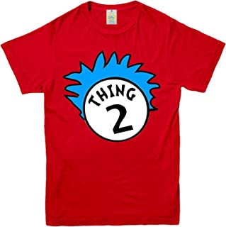 Mens Womens Kids Boys Girls Adults Children MCR Charity Bee T-Shirt Large Logo