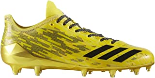 Adizero 5-Star 6.0 Army Dipped Cleat - Men's Football