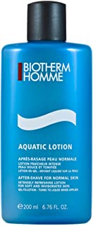 Best biotherm after shave lotion Reviews