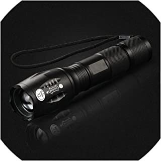 Best cell phone flashlight hack Reviews