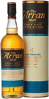 Arran - Marsala Cask Finish Limited Edition - Whisky