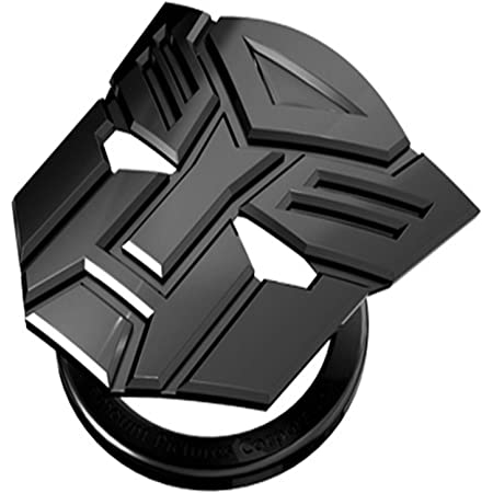 Jeeps Transformers Car One-New Car Interior One-Key Engine Ignition Push Button Decorative Ring Flip Cover Keyless Engine Start Stop Push Button Cover for Cars and More,Mens Gifts SUV Trucks