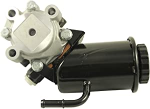 New Power Steering Pump With Resevoir For Toyota Tacoma 4Runner 3.4L 5478N